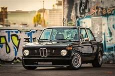 1974 Bmw 2002tii Turbo German Cars For Sale