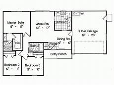single story house plans with courtyard single story house plans courtyard middle well house