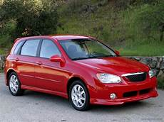2005 Kia Spectra Mpg by 2004 Kia Spectra Hatchback Specifications Pictures Prices