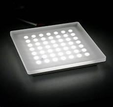 led leuchten mit batterie kleine led leuchten kleine led leuchten mit batterie