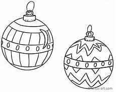 Ausmalbilder Weihnachten Nikolausstiefel Christbaumkugeln Ausmalbild 187 Gratis Ausdrucken Ausmalen