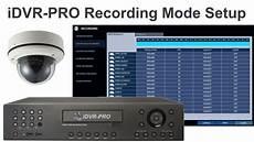 cctv with recording 960h h 264 cctv dvr recording setup