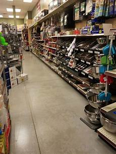 kitchen collections stores kitchen collection outlet stores 915 ridgewalk pkwy