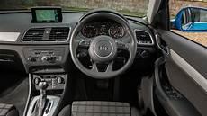 audi q3 suv 2014 review auto trader uk