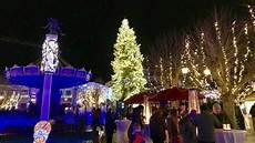 Phantasialand Wintertraum Vlog 29th December 2017