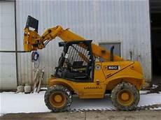 service repair manual jcb 3cx 4cx 214e 214 215 217