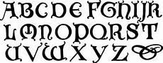 alfabeto gotico lettere alfabeto gotico illustrazioni vettoriali e clipart stock