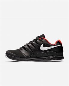 nike air zoom vapor x clay s tennis shoe nike au