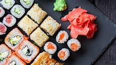 The Most Expensive Sushi Actually Worth The Money
