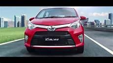 Toyota Calya Backgrounds 2017 toyota calya mini mpv hd image gallery types cars
