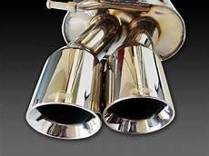 apr audi s4 b6 b7 4 2l performance exhaust system