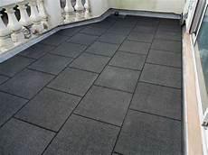 mattonelle per terrazzi balcony tiles moray epdm