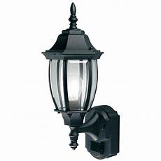 2 outdoor wireless wall lantern mounted l security
