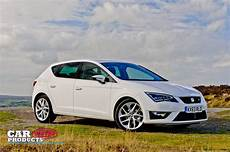 seat fr 150 ps seat sc fr 2 0 tdi 150 ps review stylish