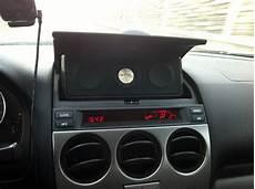 Bluetooth Im Auto - suche portablen bluetooth lautsprecher als car hifi ersatz