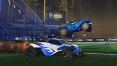 rocket league le jeu disponible aujourd hui sur xbox one