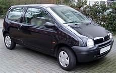 Renault Twingo I Wikip 233 Dia