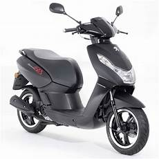 2012 Peugeot Kisbee 50 Rs Picture 468394 Motorcycle