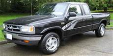 1997 mazda b4000 1994 mazda b4000 reviews and owner comments