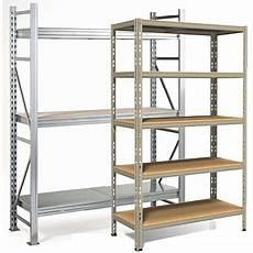 costruire scaffali in legno scaffale legno