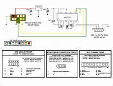 Wireles Usb Schematic Diagram by Programmer Ge Mvs Projects Logitech X 230 Wire Diagram