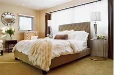 the most popular neutral bedroom colors home decor help home decor help