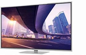 Image result for What is the largest TV ever?