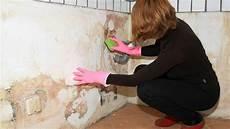 Feuchter Keller Die Besten Tipps Bei Feuchtigkeit Im Keller