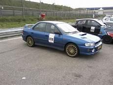subaru impreza 2 0 gt turbo awd 1999 gebruikerservaring