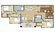 3 bedroom modern house plans affordable house plans 3 bedroom modern 3 bedroom house