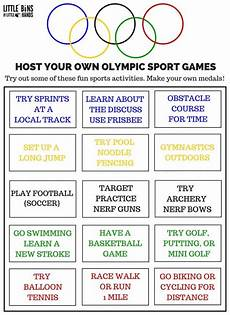 sports and entertainment worksheets 15790 olympic sports activities printable for summer olympics
