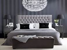 Bedroom Ideas Grey Headboard by Sublime Tufted Headboards For Master Bedroom D 233 Cor