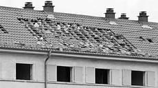 versicherung für haus wohngeb 228 udeversicherung hausversicherung wert 1914