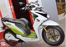 Modifikasi Motor Beat Fi by 15 Foto Gambar Modifikasi Motor Honda Beat Fi Kumpulan