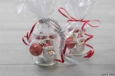 geldgeschenke zu weihnachten schön verpackt geldgeschenke weihnachtlich verpacken im teelichtglas