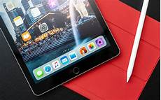beste tablets 2018 top 11 best tablets with a stylus in 2019 windows