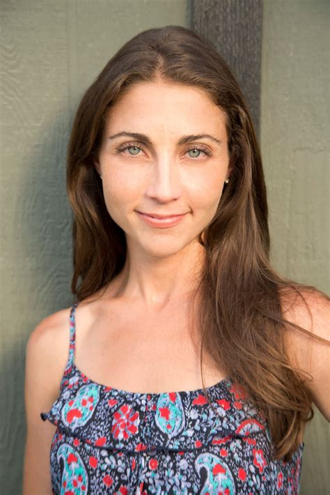Janet Mason Anal