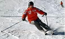 Nach Skiunfall Michael Schumacher Weiter Im Koma Sport