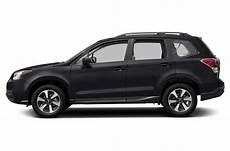 subaru forester 2018 new 2018 subaru forester price photos reviews safety ratings features