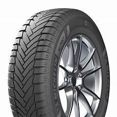 Michelin Alpin 6 195 65tr15 Eu от Bggumi