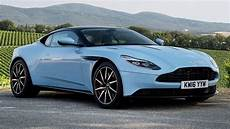 aston martin db11 wallpapers wallpaper cave