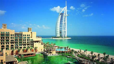 Dubai 1920x1080