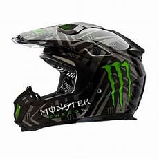casque cross o neal moto scooter v 201 lo cross 224