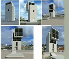 house 4 215 4 by tadao ando exterior interior exterior design