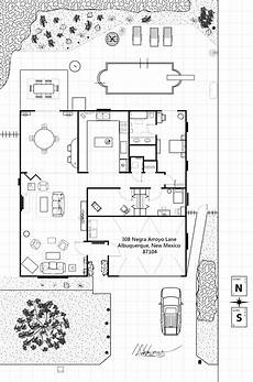 duggars house floor plan duggar floor plan floor plans concept ideas