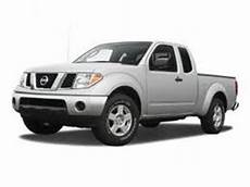 automotive repair manual 2007 nissan frontier on board diagnostic system 2007 nissan frontier king cab service repair manual powerfull mechanical car service