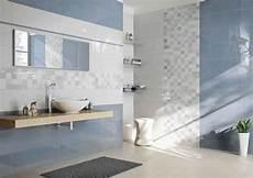 rivestimento bagno design design rivestimento bagno beige bianco celeste musis