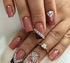 40 romantic valentine s day nail art designs heart