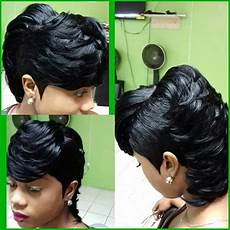 28 piece weave hairstyles 28 piece quick weave cute lovely hairstyles in 2019