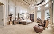 luxurious room 53 luxury bedrooms interior designs designing idea